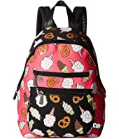 Circus by Sam Edelman - Carnival Backpack