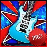 Sonneries De Guitare