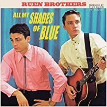 Best the ruen brothers Reviews