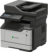 brother 11x17 monochrome laser printer