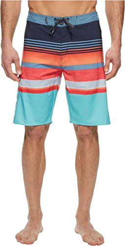 Mirage Hype Boardshorts