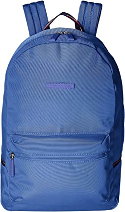 Tommy Hilfiger - Alexander-Backpack-Nylon