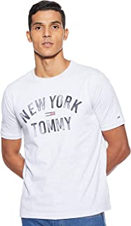 Tommy Hilfiger Women's T-Shirt