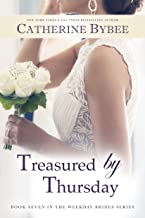 Best treasured by thursday Reviews