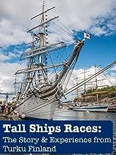 tall ship movies