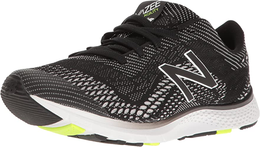 New Balance Wxaglpm2, Chaussures de Fitness Mixte Adulte