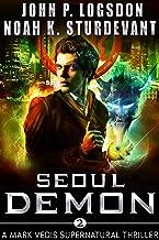 Best urban seoul 2.0 Reviews