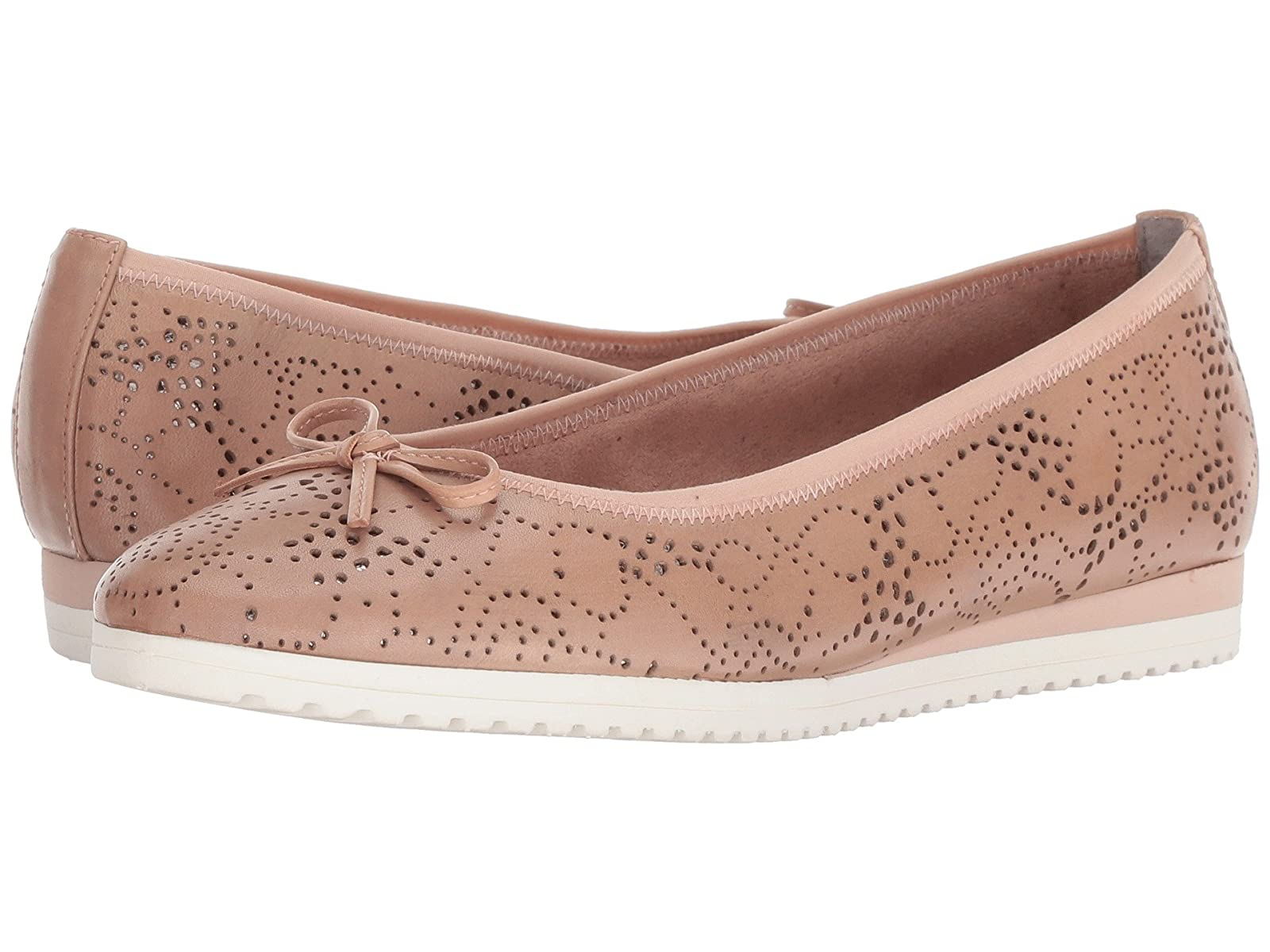 Tamaris Alena 1-1-22124-20Atmospheric grades have affordable shoes
