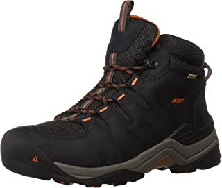 f2d794abbfb40 Amazon.com: Blue - Hiking Boots / Hiking & Trekking: Clothing, Shoes ...