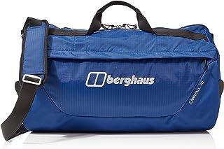 Carryall Mule Bag, Bolsa Unisex Adulto