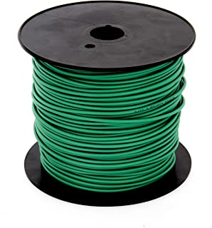 ECENCE 150m Cable perimetral para cortacésped automático Husqvarna Gardena Bosch Indego McCulloch Worx Landroid 81040308