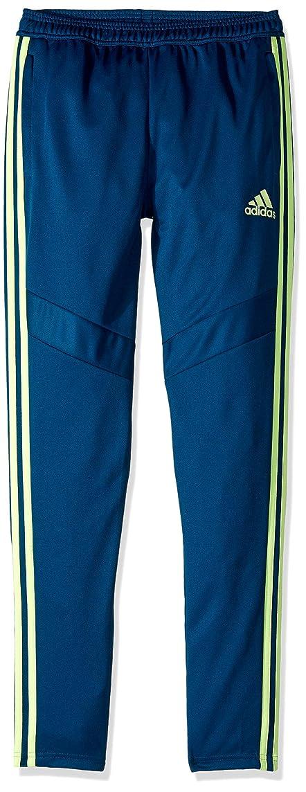 adidas Originals Boys' Big Tiro 19 Pant