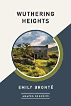 Wuthering Heights (AmazonClassics Edition) (English Edition)