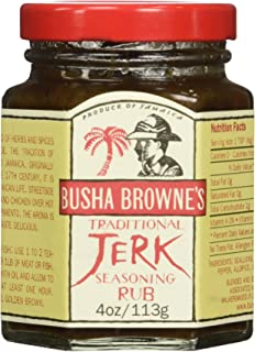 Best jerk seasoning whole foods Reviews