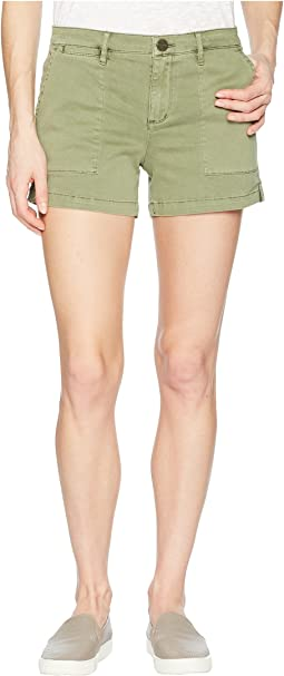 Sanctuary - Field Shorts