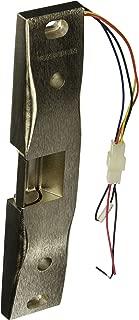 Von Duprin 630032D 6300 US32D FSE Electric Strike, 12/24V DC
