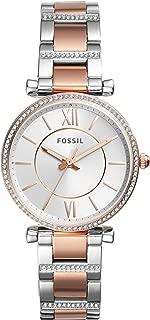 Fossil Womens Carlie - ES4342