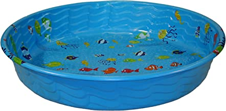 Amazon.es: piscinas rigidas