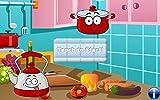Zoom IMG-1 cibo per bambini ed i