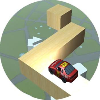 Rooftop Zig Ninja Car Dude Stickman Games For Kids