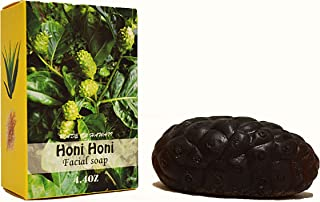 Best noni face products Reviews