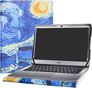 acer swift 3 cover case