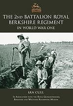 2nd Royal Berkshire Regiment in the First World War
