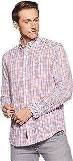 34531ee1c7 Gant Men's Clothing: Buy Gant Men's Clothing online at best prices ...