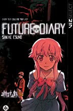 Best diary of the future Reviews