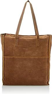 s.Oliver (Bags) 201.10.105.30.300.2100677 Shopper