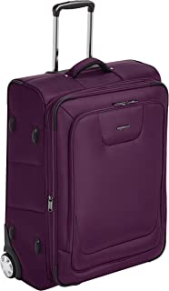 Best soft rolling luggage Reviews