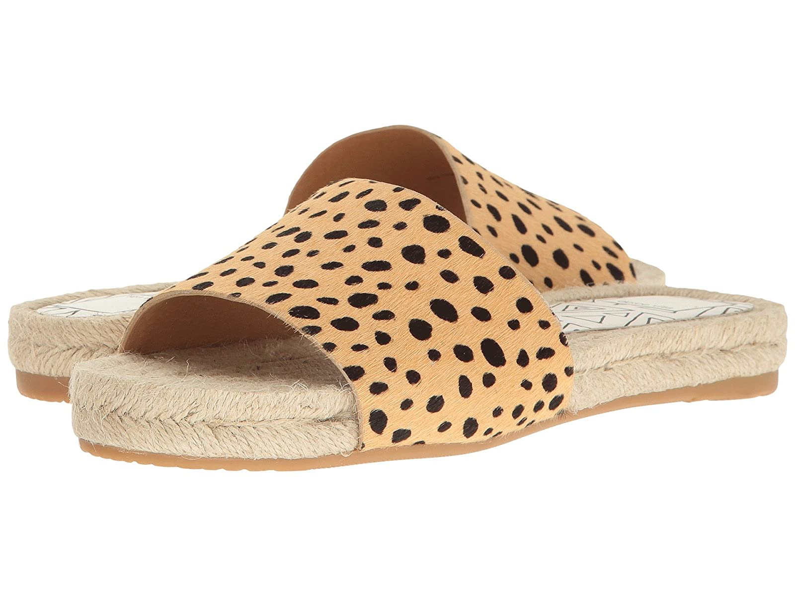 Dolce Vita VonnCheap and distinctive eye-catching shoes
