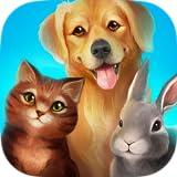 PetWorld: My Animal Rescue