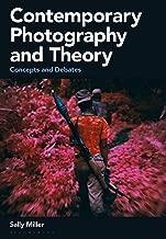 contemporary photography theory