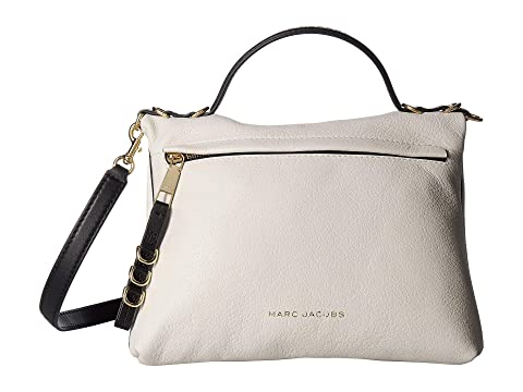 Marc Jacobs The Two Fold