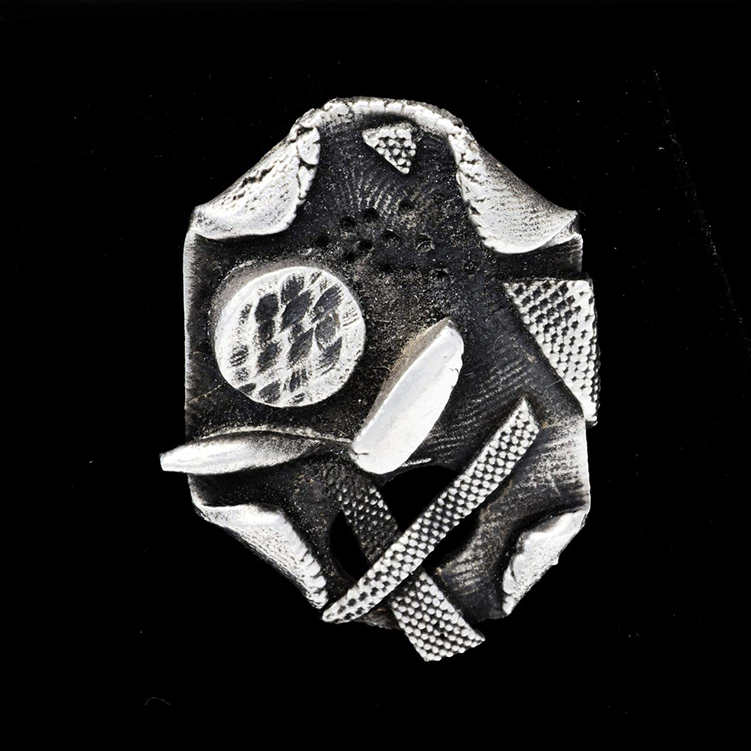 Abstract Ranking Max 58% OFF TOP18 Space Stick Pin