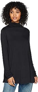 Jjill Clothing For Women Tunic