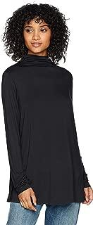 Best long sleeve jersey tunic Reviews