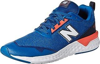New Balance Men's Fresh Foam 515 Sport V2 Sneaker