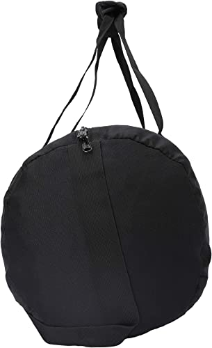 Plus Sports Bag II Black Puma Black 0