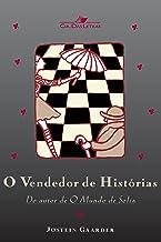 O vendedor de histórias (Portuguese Edition)
