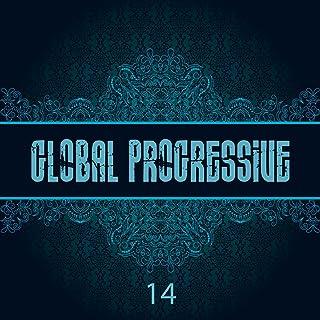 Global Progressive, Vol. 14