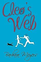 Cleo's Web Kindle Edition