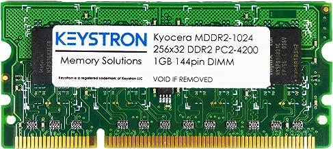 kyocera 6035 printer