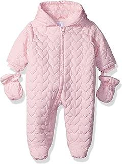8649d5001 Amazon.com  6-9 mo. - Snow Wear   Jackets   Coats  Clothing