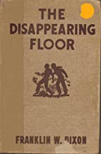 The Hardy Boys: the Disappearing Floor