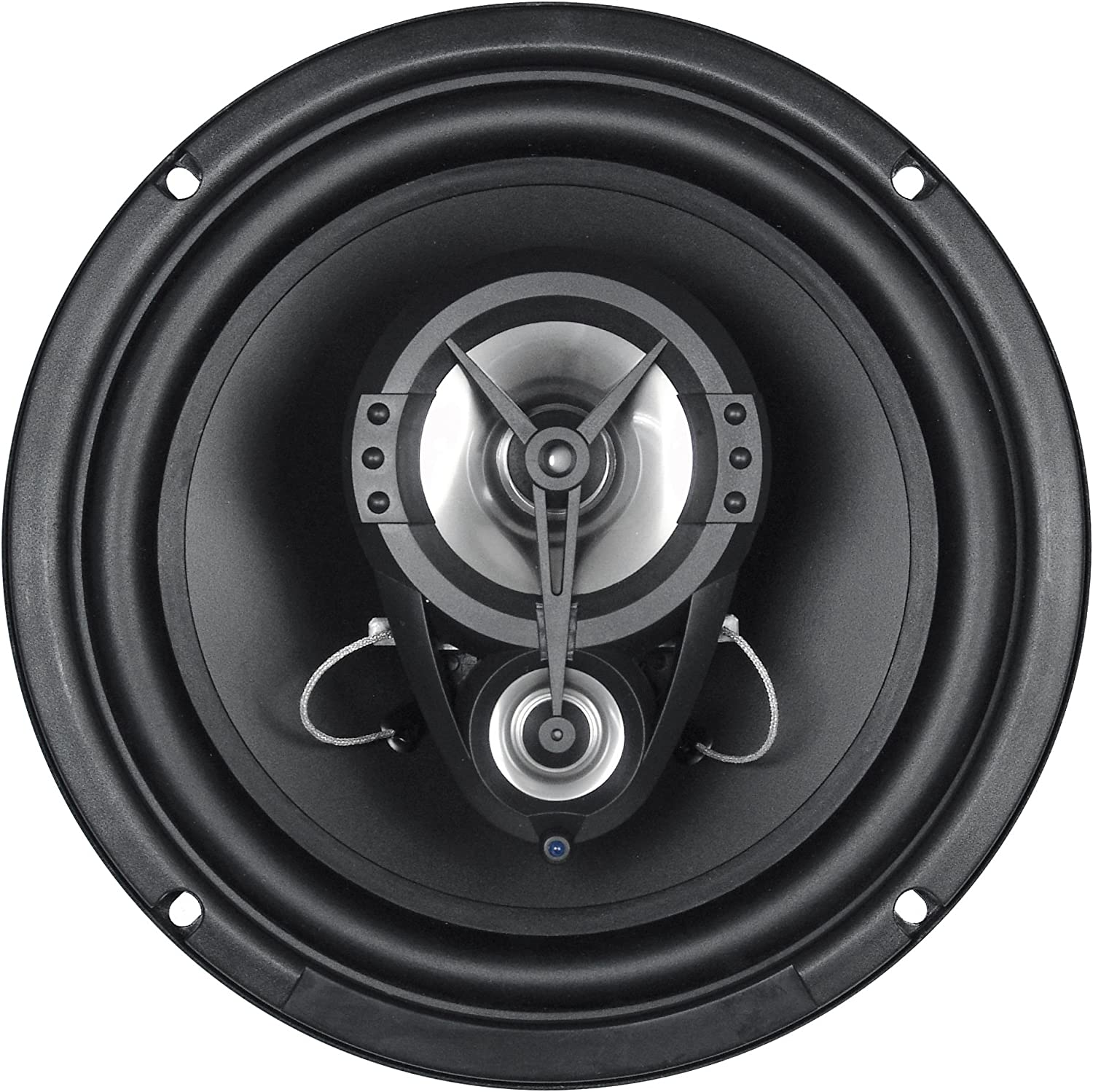 Renegade RX9 9-Inch Full Range 9-Way Speakers