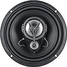 Best miata nb speaker size Reviews