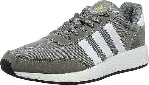 Adidas Iniki courirner - BB2089 - Taille 42.6666666666667-EU