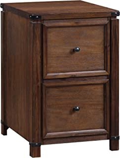 Amazon Com Beige File Cabinets Cabinets Racks Shelves Office Products